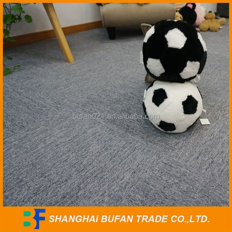 China gold manufacturer hot selling soft plush ball toy