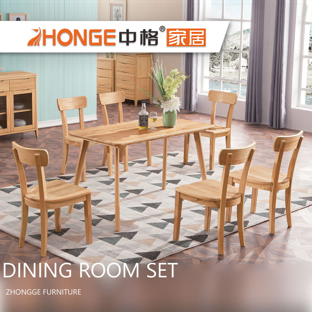 Dining Table Set, Dining Table Set Suppliers And Manufacturers At  Alibaba.com