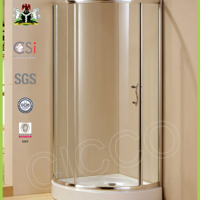 Buy Cheap China sliding shower door frame Products, Find China ...