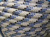High Quality 100% PE 16 Strand Braided Rope