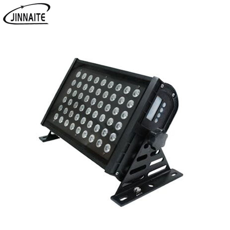 Led outdoor wall wash light led outdoor wall wash light suppliers led outdoor wall wash light led outdoor wall wash light suppliers and manufacturers at alibaba aloadofball Image collections