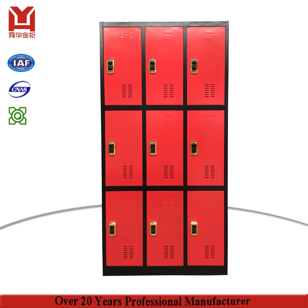 Over 15 years experience factory top quality 4 doors for Y h furniture trading