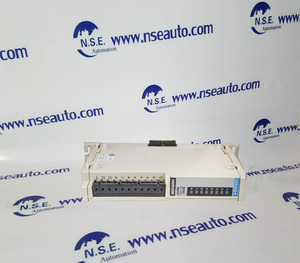 PC-0984-480 in stock with 1 year warranty