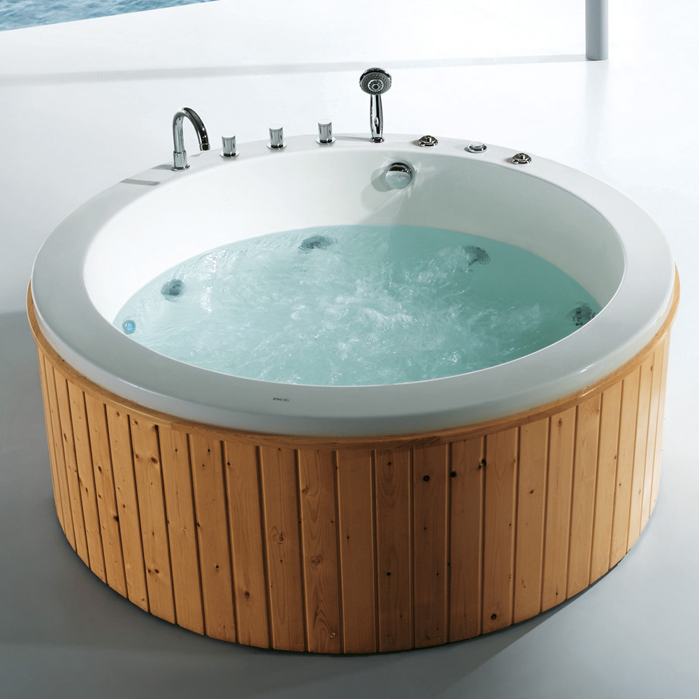 Big Bathtub, Big Bathtub Suppliers and Manufacturers at Alibaba.com
