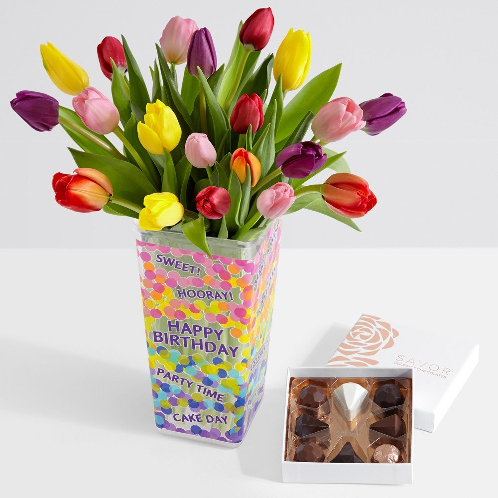 Cheap Mothers Day Vase Find Mothers Day Vase Deals On Line At