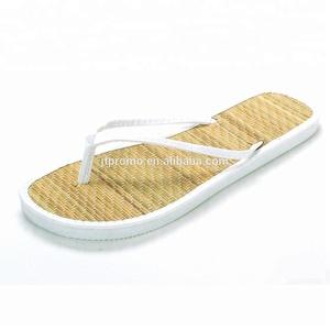 474f8634b3b9 Bamboo Flip Flop Wholesale