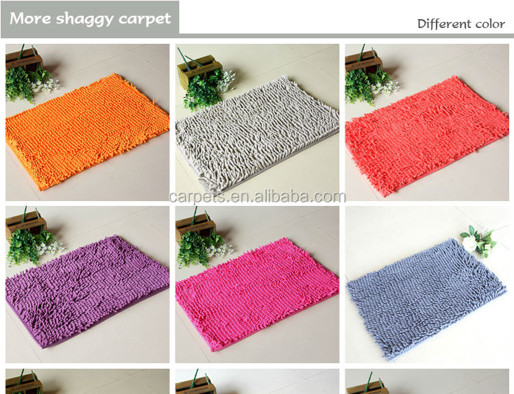 new country kitchen rugs polyester microfiber microfiber bath mat