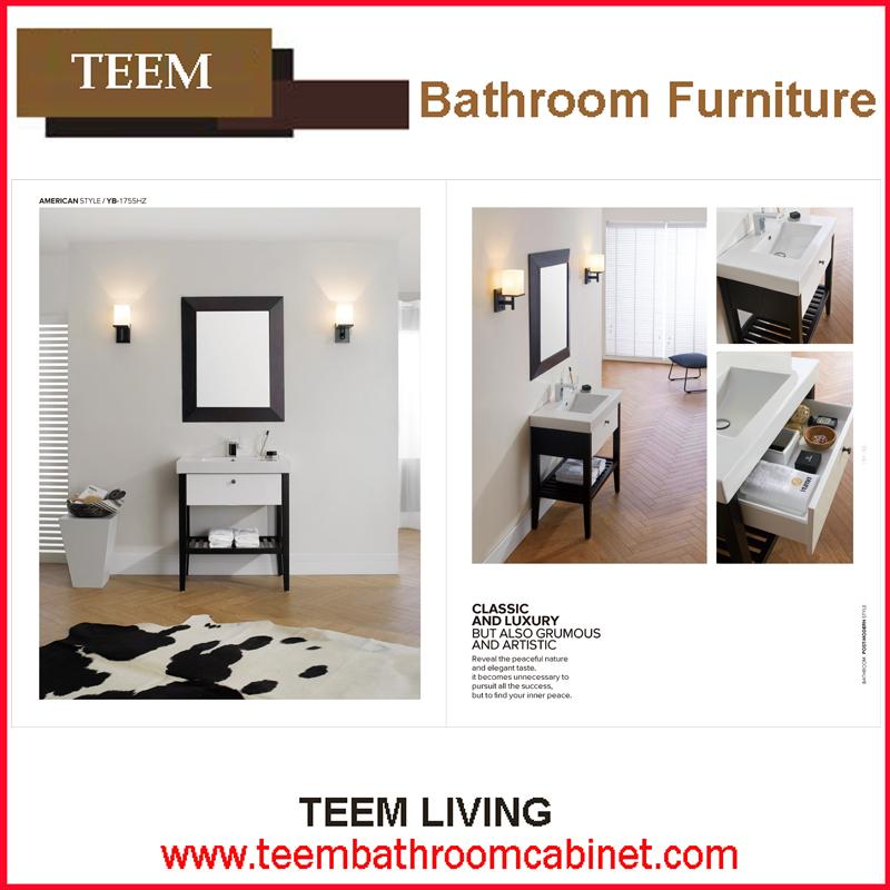Amazing Wholesale Bathroom Cabinets  Bathroom Remodeling Company