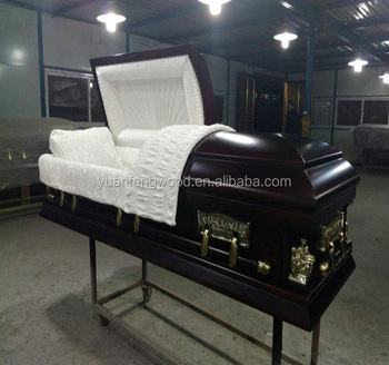 last supper funeral caskets and urns luxury coffin caskets