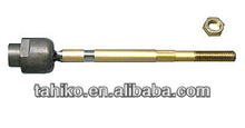 MAZDA Rack End LUCE,LUCE-RE (922,929L,RX-4,RX-9) COSMO,COSMO-RE H001-32-240A H001-32-240