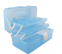 OEM injection plastic household storage box