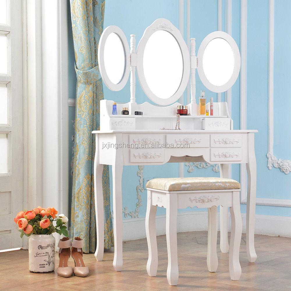 Egyptian Reproduction Furniture, Egyptian Reproduction Furniture Suppliers  And Manufacturers At Alibaba.com
