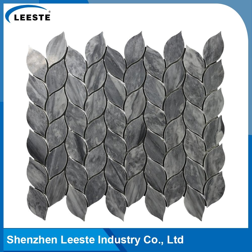 Leaf Shape Mosaic (5).JPG