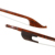 Snakewood Barokke Stijl Double bass Bow