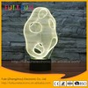3d illusion lamp ABS deco lighting USB power lampe led 3d FS-3142