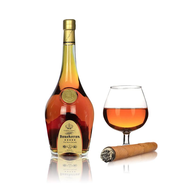 french-brandy