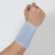 fitness wrist support