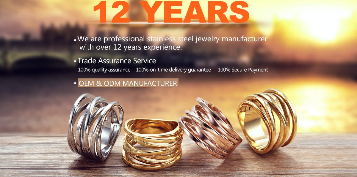 Punctual Damen-ring Verlobungsring 925 Sterlingsilber Zirkonia