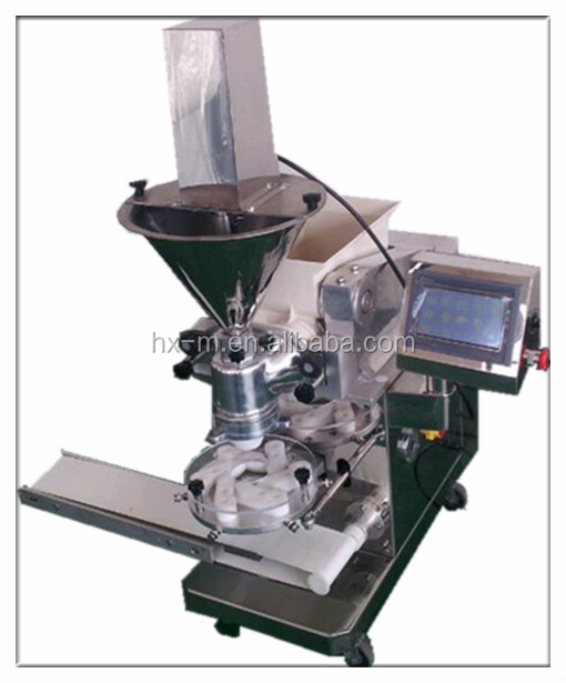 mini type tamale making machine with high capacitty (Factory&CE )