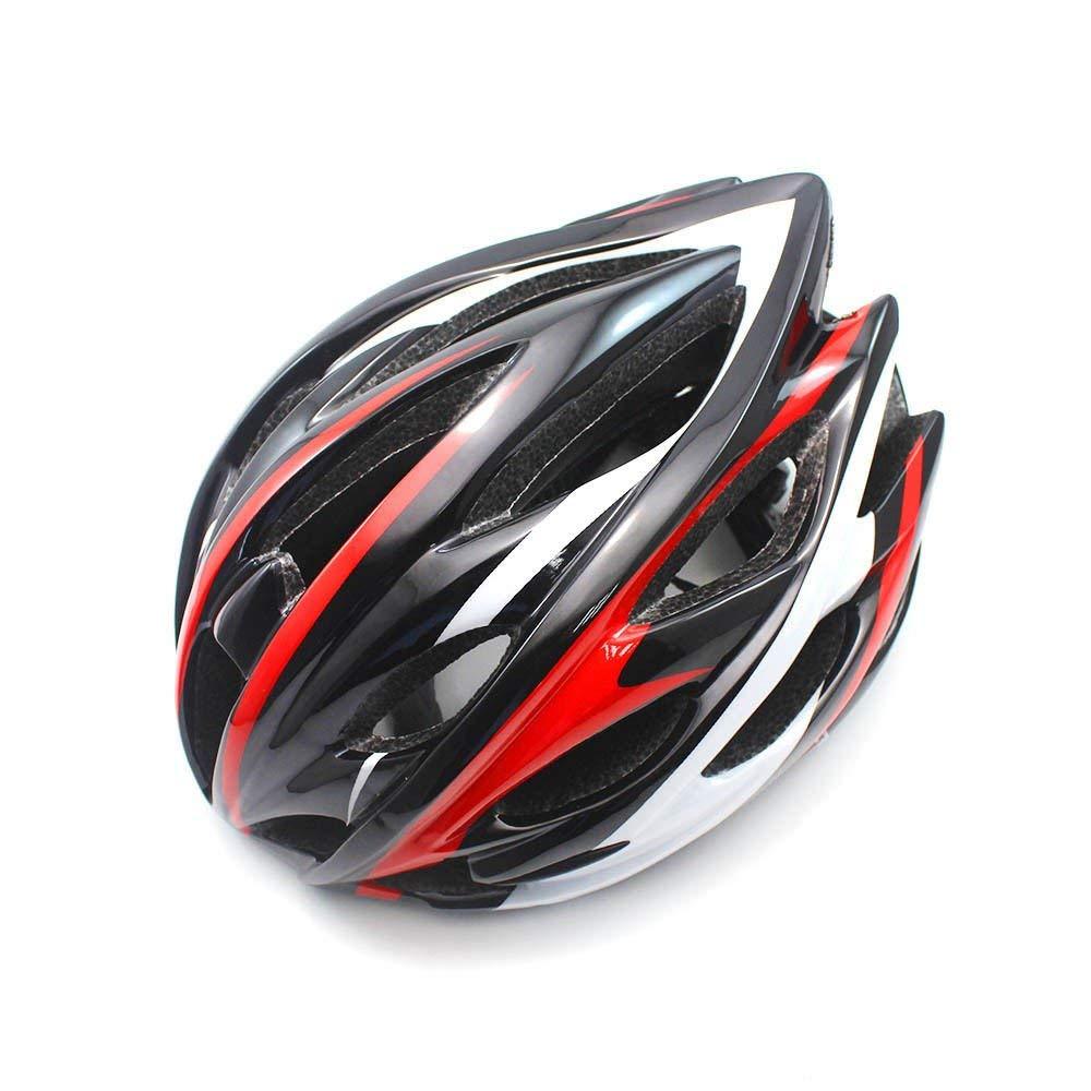 FidgetFidget Helmet Adult Safety Cycling Road Bike Cyclocross Protect Helmet