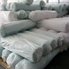 Microfiber Cloth Terry Towel Fabric in Rolls