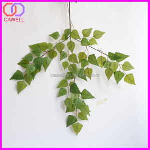 botanical names of leaves,ficus artificial