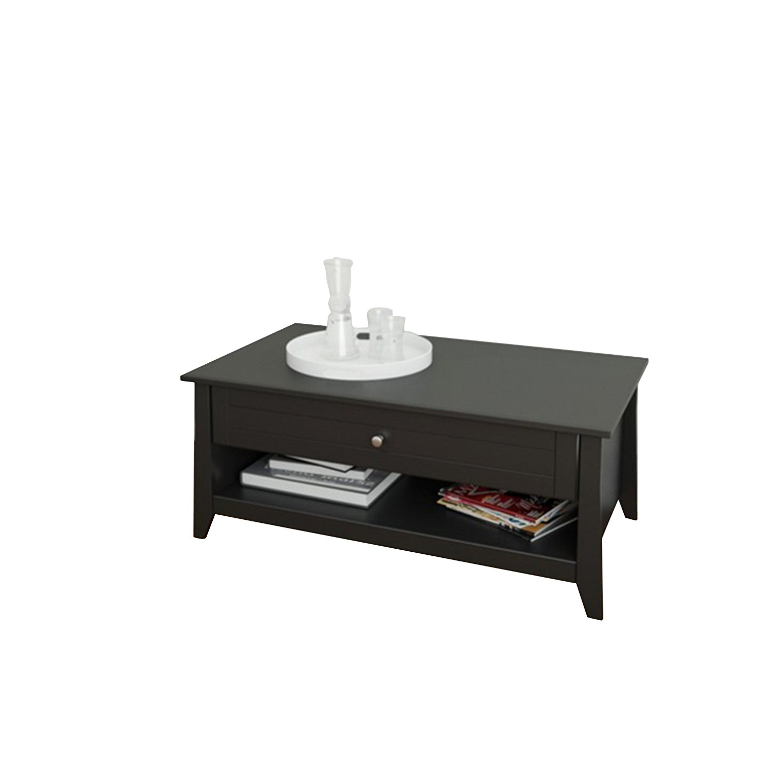 Cheap Dvd Storage Table find Dvd Storage Table deals on line at