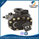 Hot china products wholesale air high pressure hydraulic pump