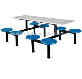 Pleasing Restaurant Furniture Canteen Dining Table And Chair For Students Buy Restaurant Benches And Tables Dining Table And Chair Attached Canteen Dining Ocoug Best Dining Table And Chair Ideas Images Ocougorg