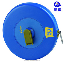 Wholesale muac tape measure abs case color measuring tape