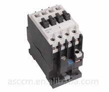 Siemens AC Electrical Contactor Contactors 3TF/3RT/3TB