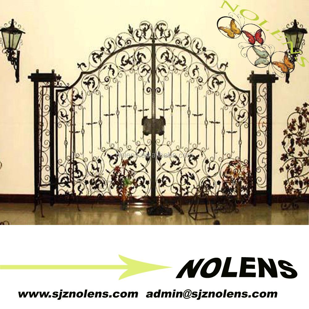 Sliding Iron Main Gate Design, Sliding Iron Main Gate Design ...