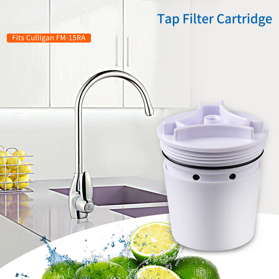 Bestpure NSF certified 99% removal rate faucet purifiers cartridge filter water tap for kitchen faucet water filter system
