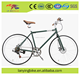 26 inch city bycicle /dutch bike / traditional bike