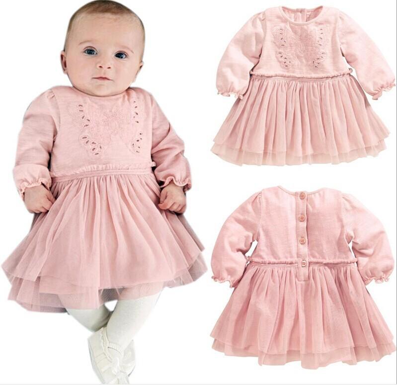 Encuentre el mejor fabricante de vestidos de bautizo para ninas y ...