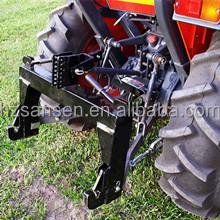 traktor schnellwechsler 3 punkt anh nger anh ngerkupplung. Black Bedroom Furniture Sets. Home Design Ideas