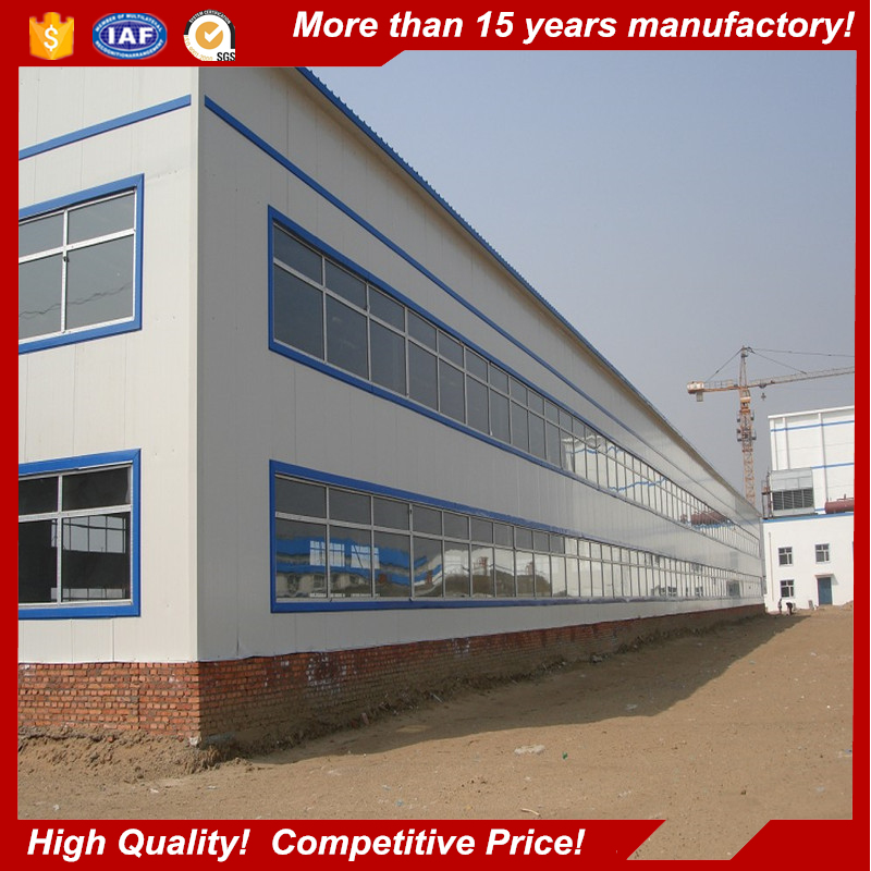 Professional construction design steel structure warehouse china manufacturer structural steel workshop factory price