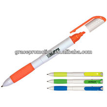 special Pen/Highlighter Combo