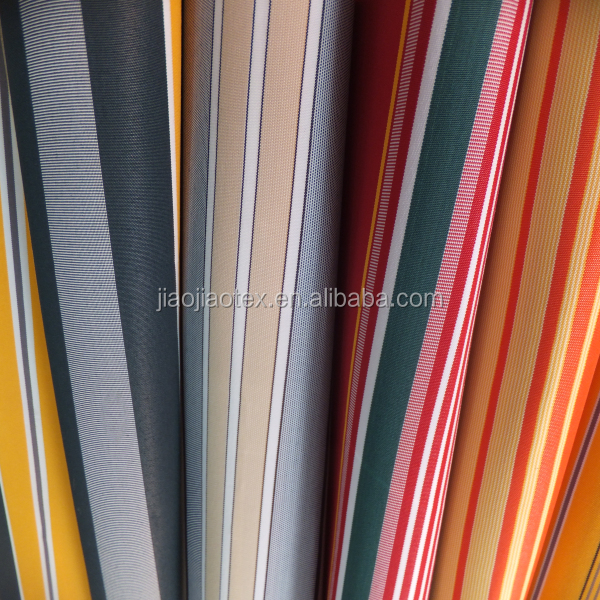 Outdoor Furniture Fabric, Outdoor Furniture Fabric Suppliers And  Manufacturers At Alibaba.com Part 76