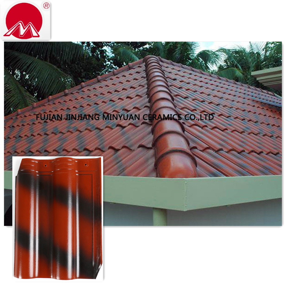 Chinese roof tiles chinese roof tiles suppliers and manufacturers chinese roof tiles chinese roof tiles suppliers and manufacturers at alibaba dailygadgetfo Choice Image