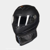 China wholease full face helmets warm helmets for motorcycle