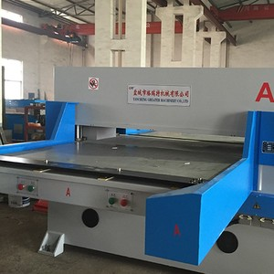automatic cnc gasket cutting machine for sale