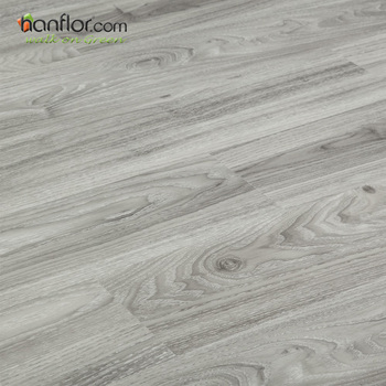 Hanflor lvt flooring virgin vinyl plank