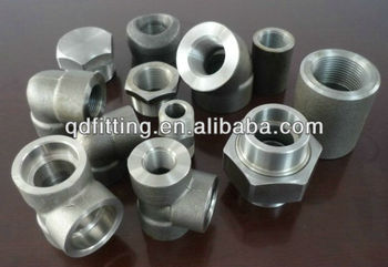 Economic and Reliable cheap dx union steel china in stock with good price & short lead time