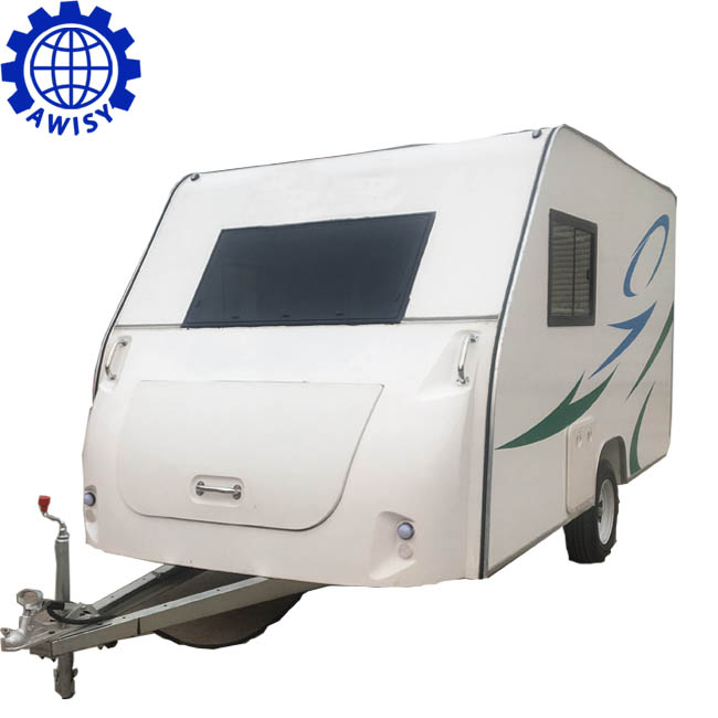 Rv Campers For Sale >> High Quality China Rv Motorhome Camper Trailer Travel Caravans Factory Direct Sale Buy Travel Trailer Small Camping Trailers Caravan Trailer For