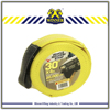 Amazon Hot Sale 75MM Polyester Custom Tow Strap