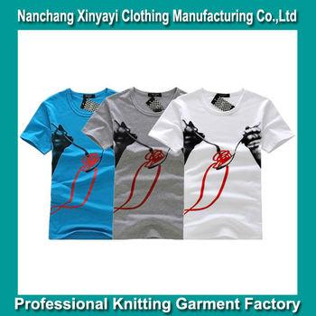 Best Clothing Wholesale Websites