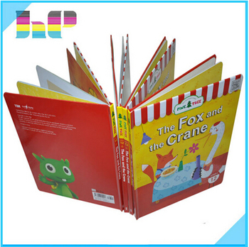 Kids English Speaking Book Children Coloring Design Your Own