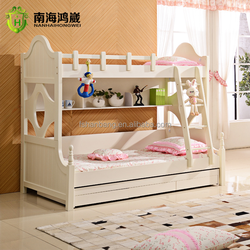 Big Lots Bunk Beds ~ Hotsale big lots bunk beds for children wooden bed