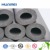 Langfang Closed Cell Foam Tubing Air Condition And Refrigeration Spare Part